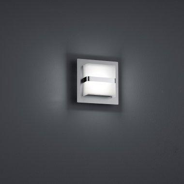 Nástěnné svítidlo LED  TR 275770107