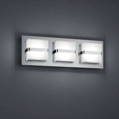 Nástěnné svítidlo LED  TR 275770307
