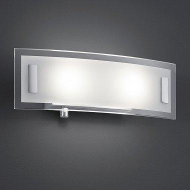 Nástěnné svítidlo TR 276970206