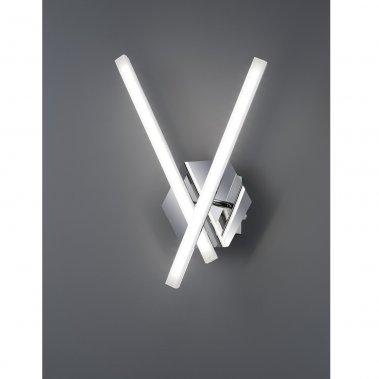 Nástěnné svítidlo LED  TR  277690206