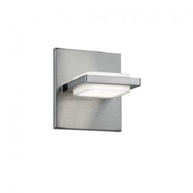 Nástěnné svítidlo LED  TR 279670207