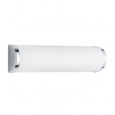 Koupelnové osvětlení TR 2803021-06
