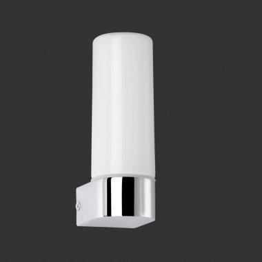 Nástěnné svítidlo TR 280710106