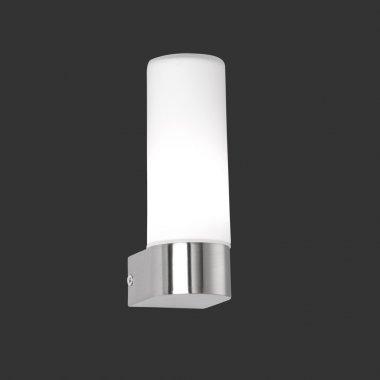 Nástěnné svítidlo TR 280710206