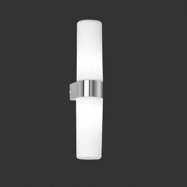 Nástěnné svítidlo TR 280710207
