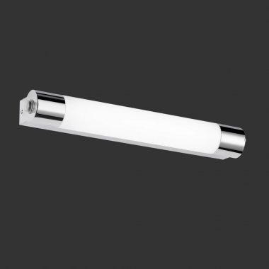 Nástěnné svítidlo LED  TR 281570906