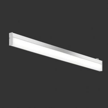 Nástěnné svítidlo LED  TR 281770906