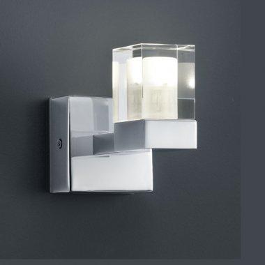 Nástěnné svítidlo LED  TR 281910106