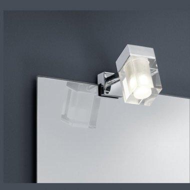 Nástěnné svítidlo TR 281980106