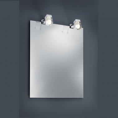 Nástěnné svítidlo TR 281980206