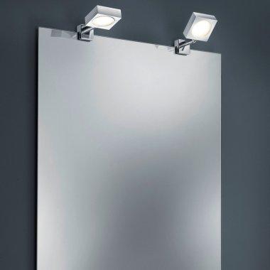 Nástěnné svítidlo TR 282080206