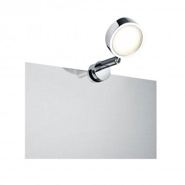Svítidlo nad zrcadlo LED  TR 282180106