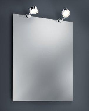Svítidlo nad zrcadlo LED  TR 282180206