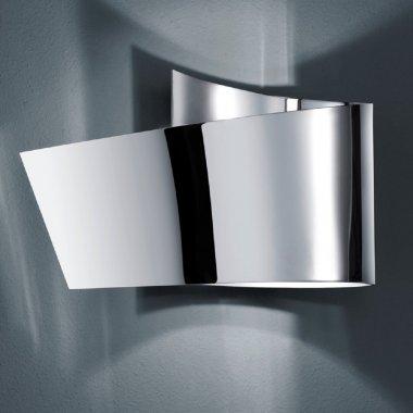 Venkovní svítidlo nástěnné LED  TR 282210106