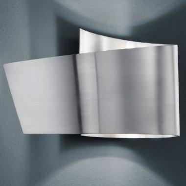 Nástěnné svítidlo LED  TR 282210107