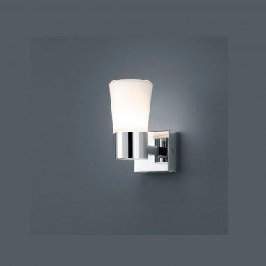 Nástěnné svítidlo LED  TR 282310106