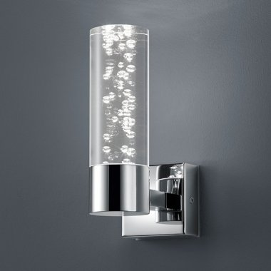 Nástěnné svítidlo LED  TR 282410106