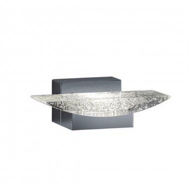 Nástěnné svítidlo LED  TR 282510106
