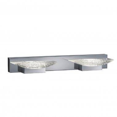 Nástěnné svítidlo LED  TR 282510206