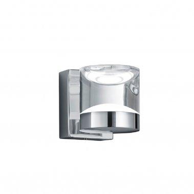 Nástěnné svítidlo LED  TR 282710106