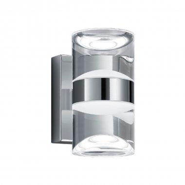 Nástěnné svítidlo LED  TR 282710206