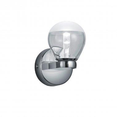Nástěnné svítidlo LED  TR 282810106