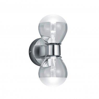 Nástěnné svítidlo LED  TR 282810206