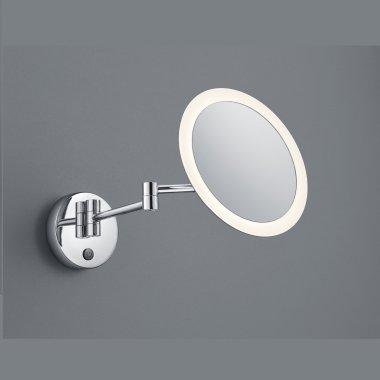 Nástěnné svítidlo TR 282990106