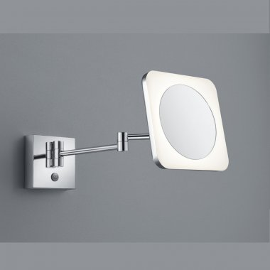 Nástěnné svítidlo TR 283090106