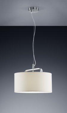 Lustr/závěsné svítidlo TR 300100107