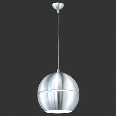 Lustr/závěsné svítidlo TR 300203005