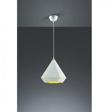 Lustr/závěsné svítidlo TR 300300131
