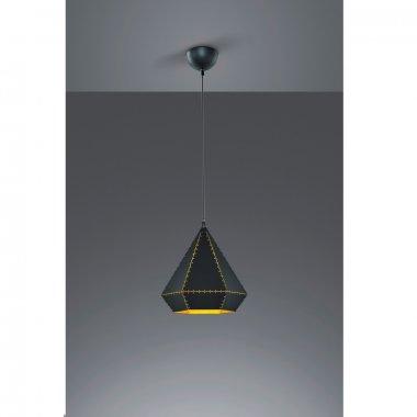 Lustr/závěsné svítidlo TR 300300132