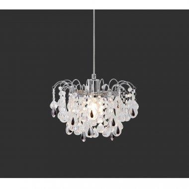 Lustr/závěsné svítidlo TR 300400106