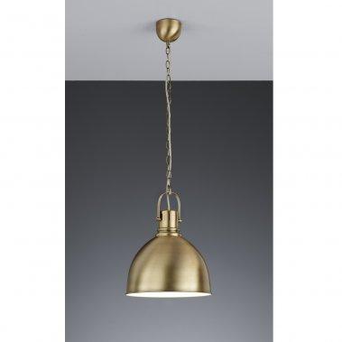 Lustr/závěsné svítidlo TR 300500104