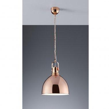 Lustr/závěsné svítidlo TR 300500109