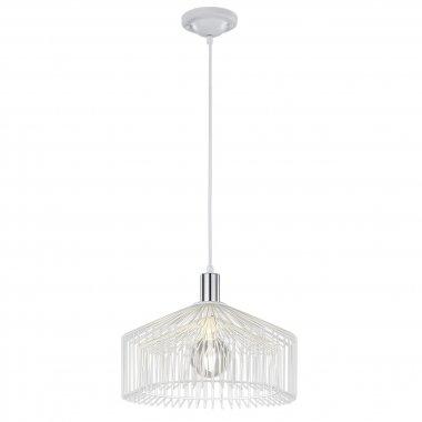 Lustr/závěsné svítidlo TR 300700101