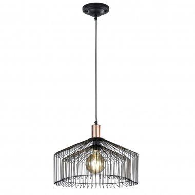 Lustr/závěsné svítidlo TR 300700102
