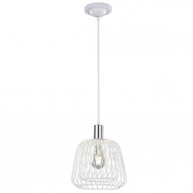 Lustr/závěsné svítidlo TR 300900101