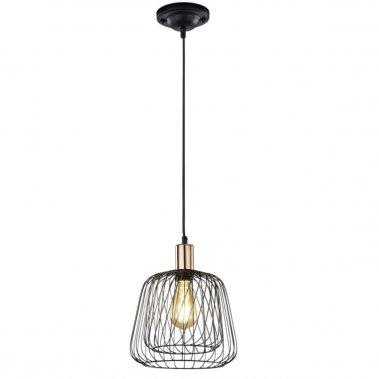 Lustr/závěsné svítidlo TR 300900102