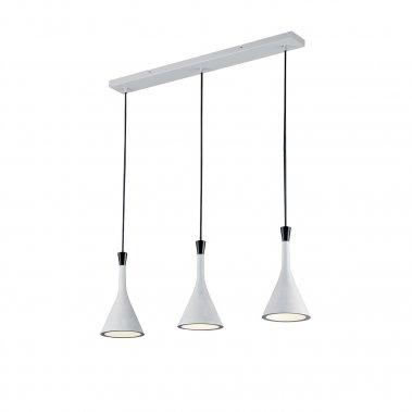 Lustr/závěsné svítidlo LED  TR 301100378