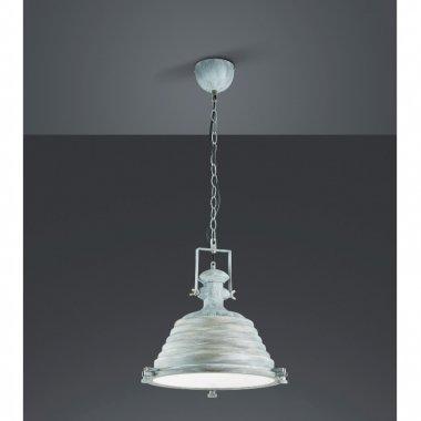 Lustr/závěsné svítidlo TR 301200161