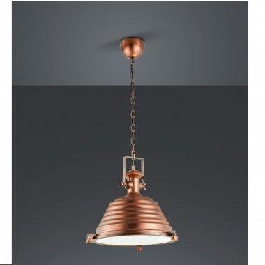 Lustr/závěsné svítidlo TR 301200162