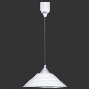 Lustr/závěsné svítidlo TR 301400101