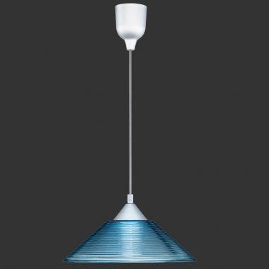 Lustr/závěsné svítidlo TR 301400112