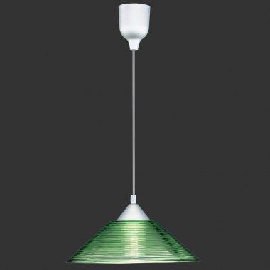 Lustr/závěsné svítidlo TR 301400115