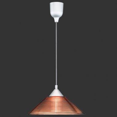Lustr/závěsné svítidlo TR 301400124