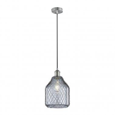 Lustr/závěsné svítidlo LED  TR 301500107