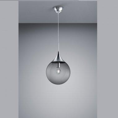 Lustr/závěsné svítidlo TR 301600106