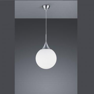 Lustr/závěsné svítidlo TR 301600107